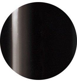 ageha Ageha Color Gel #002 Matte Black