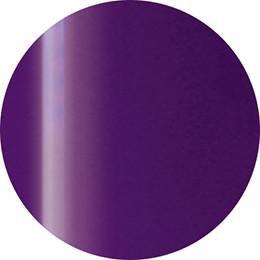 ageha Ageha Color Gel #005 Purple