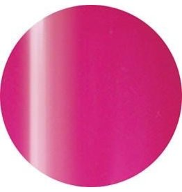 ageha Ageha Color Gel #023 Medium Pink