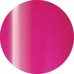 ageha Ageha Color Gel #023 Medium Pink