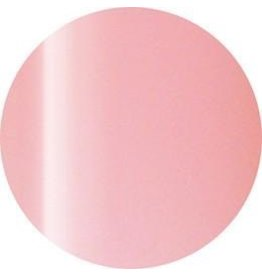ageha Ageha Color Gel #015 Shell Nude
