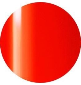 ageha Ageha Color Gel #012 Bloody Orange