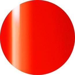 ageha Ageha Color Gel #012 Bloody Orange