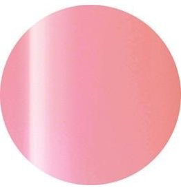 ageha Ageha Color Gel #020 Misty Pink