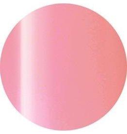 ageha Ageha Color Gel #020 Misty Pink