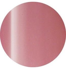 ageha Ageha Color Gel #024 Mauve Pink