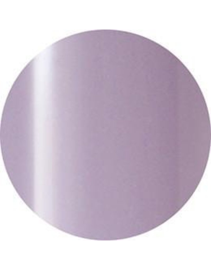 ageha Ageha Color Gel #026 Lavender