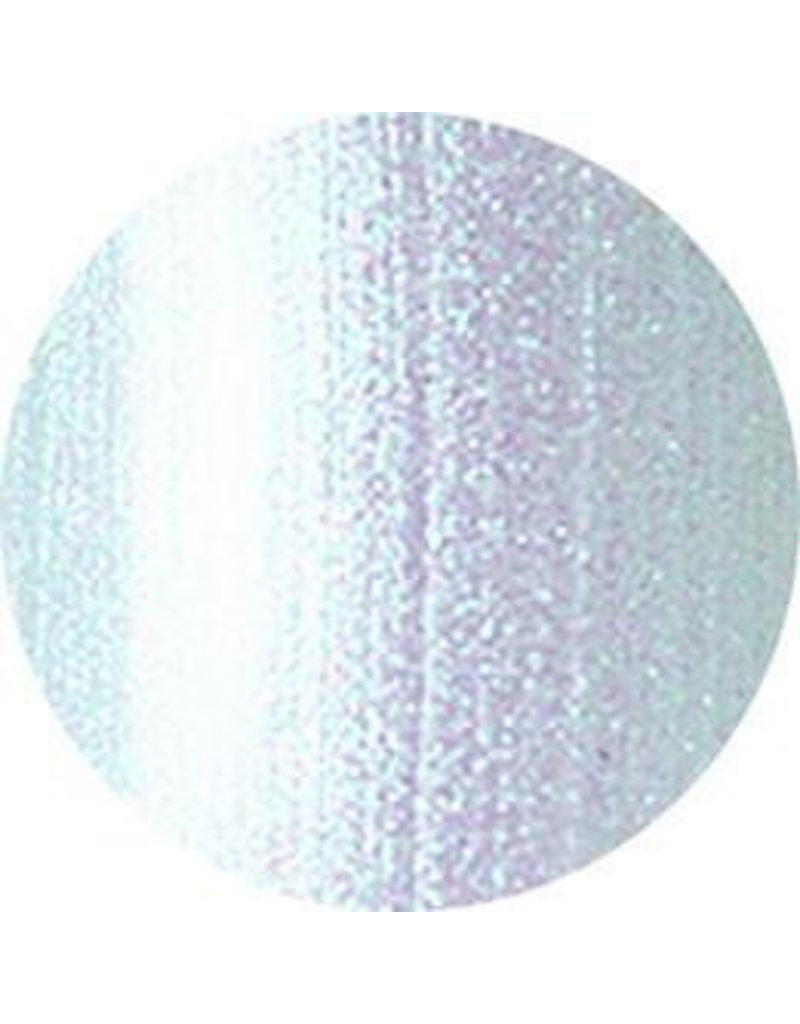 ageha Ageha Color Gel #029 Prism Veil