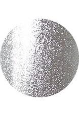 ageha Ageha Color Gel #033 Silver