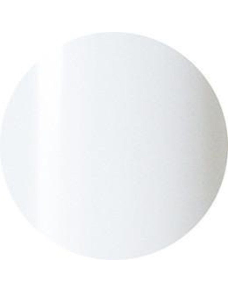 ageha Ageha Color Gel #034 Ombre White