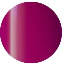 ageha Ageha Color Gel #004 Magenta
