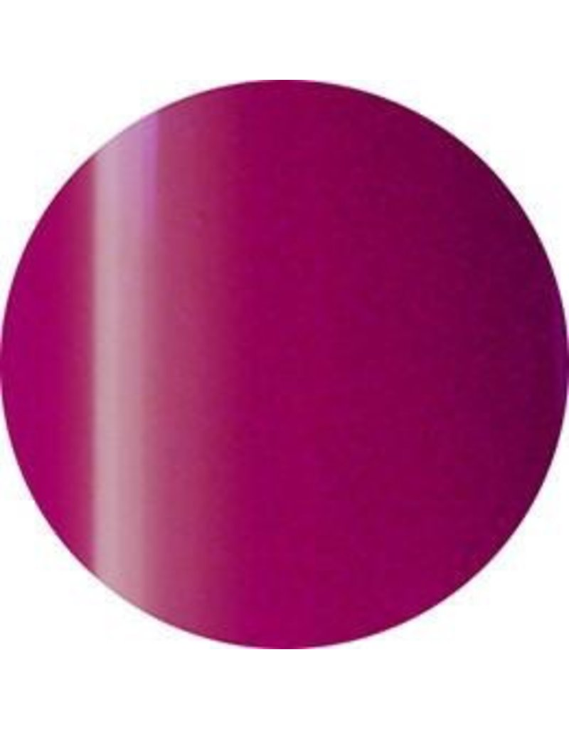 ageha Ageha Color Gel #004 Magenta