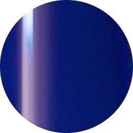 ageha Ageha Color Gel #006 Royal Blue