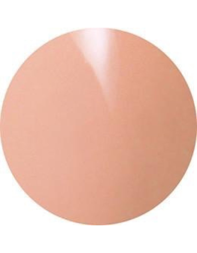 Nail Labo Presto Bambina Color Gel Polish 7g OR-22