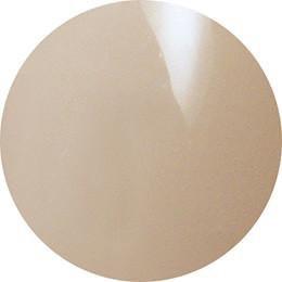 Nail Labo Presto Bambina Color Gel Polish 7g OR-18