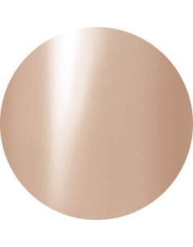Nail Labo Presto Color Gel JC-01