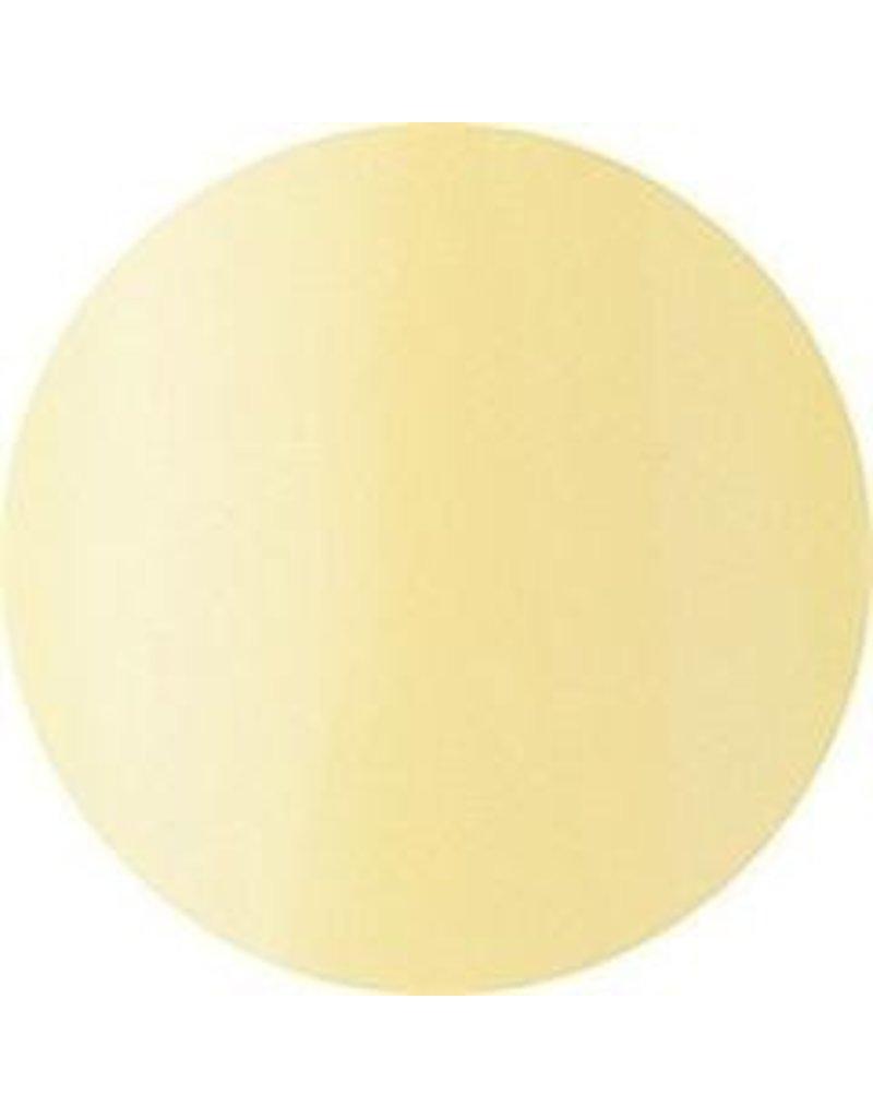 Nail Labo Presto Color Gel Bottle #174