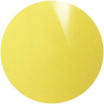 Nail Labo Presto Color Gel Polish SC-138