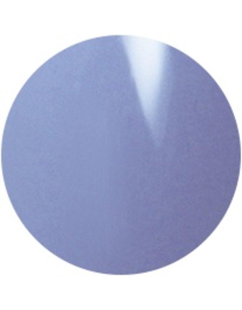 Nail Labo Presto Color Gel Polish SC-140