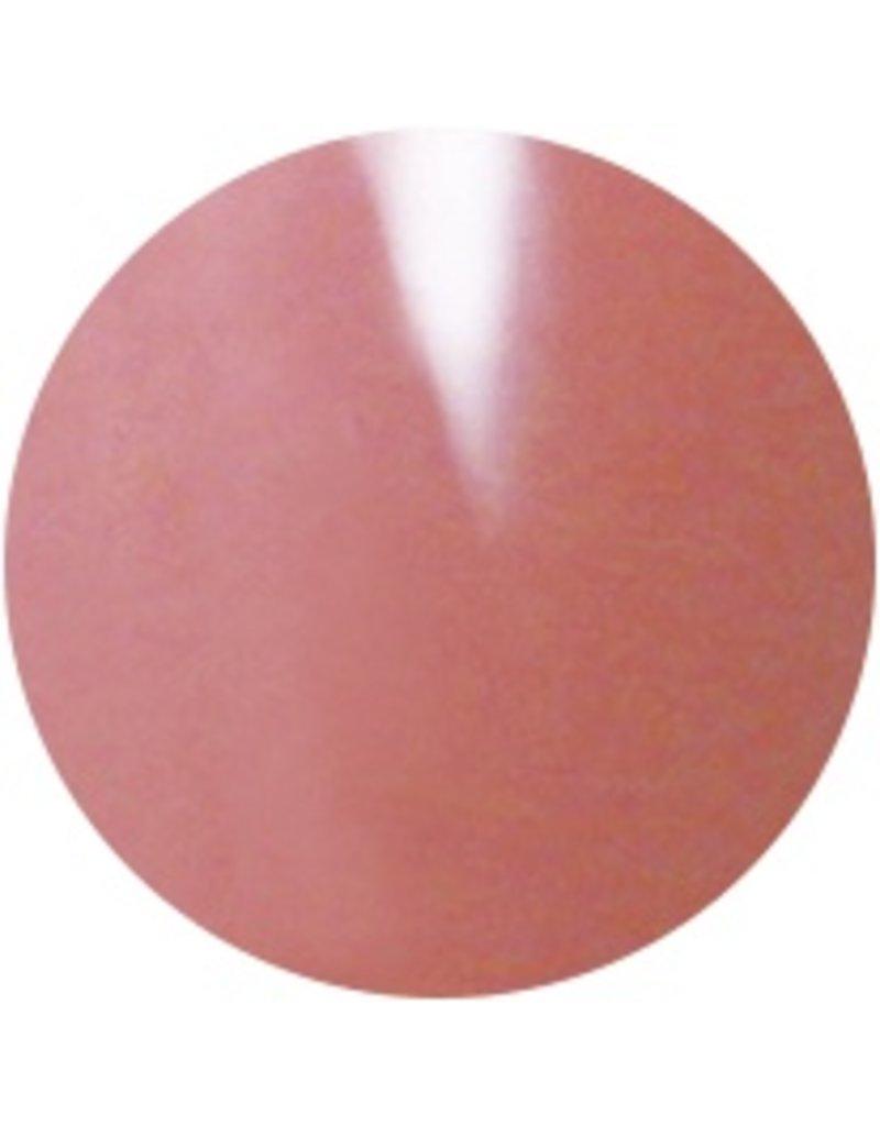 Nail Labo Presto Color Gel Polish SC-142