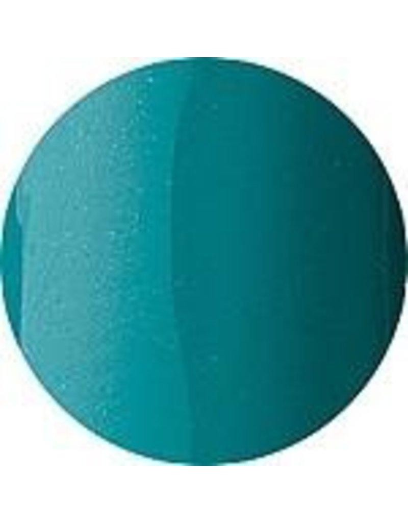 Nail Labo Presto Color Gel Bottle #84