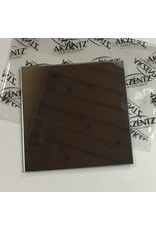 Akzentz Gel Art Powder Tray