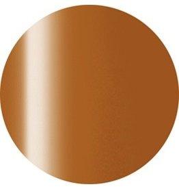 Nail Labo Presto Color Gel JC-07