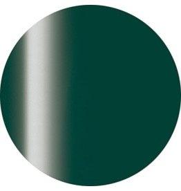 Nail Labo Presto Color Gel JC-08