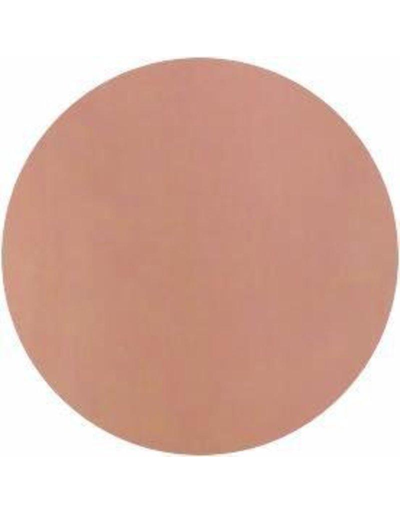Nail Labo Presto Color Gel Polish SC-149