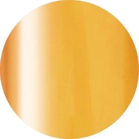 ageha Ageha Color Gel #039 Yellow Amber