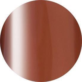 ageha Ageha Color Gel #041 Brown Amber