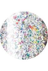 ageha Ageha Color Gel #045 Multi Mix Silver