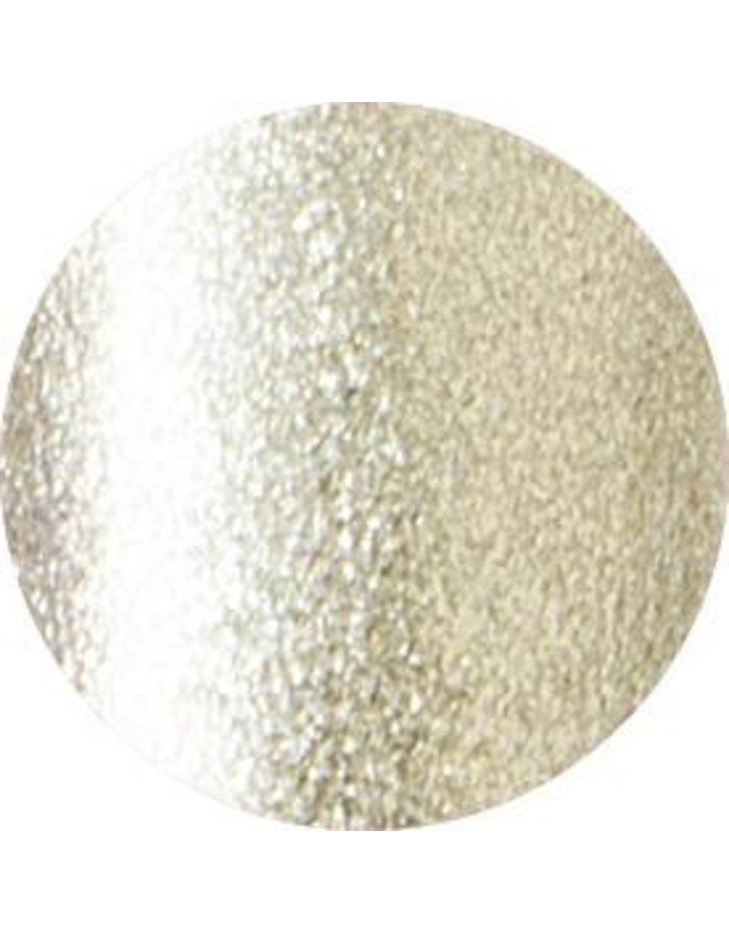 ageha Ageha Color Gel #044 Champagne Shower