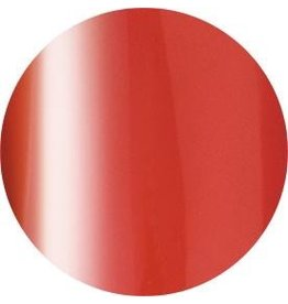 ageha Ageha Color Gel #042 Chili Red