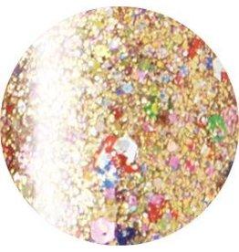 ageha Ageha Color Gel #046 Multi Mix Gold