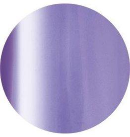 ageha Ageha Color Gel #043 Victorian Purple