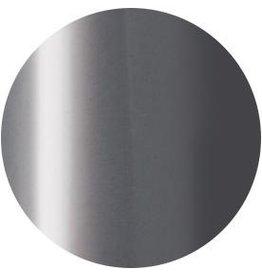 Nail Labo Presto Art Gel Liner SCL-23