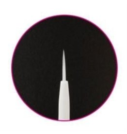 Nail Labo Presto Art Gel Liner SCL-13 (Clear)