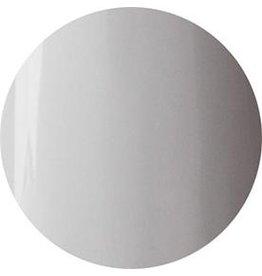 Nail Labo Presto Art Gel Liner SCL-14