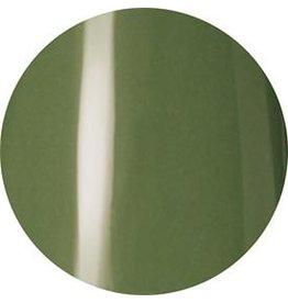 Nail Labo Presto Art Gel Liner SCL-15