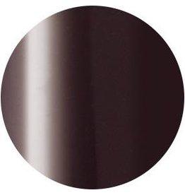 Nail Labo Presto Art Gel Liner SCL-25