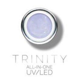 Akzentz TRINITY 7g