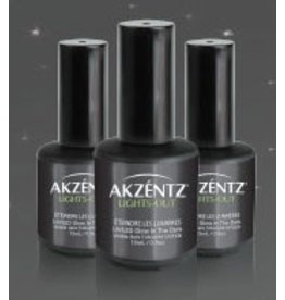Akzentz Lights-Out mini