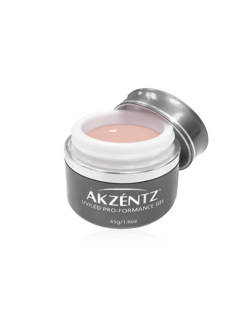 Akzentz Balance Foundation Blush 7g