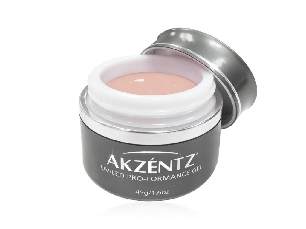 Akzentz Balance Foundation Blush 45g