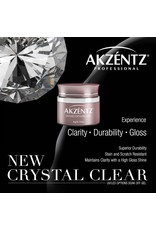 Akzentz Crystal Clear Mini 1.5g