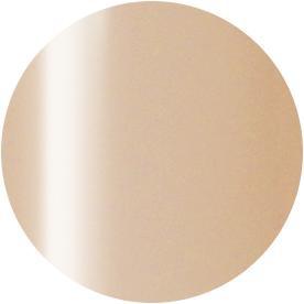 ageha Ageha Cosme Color #101 Walnut