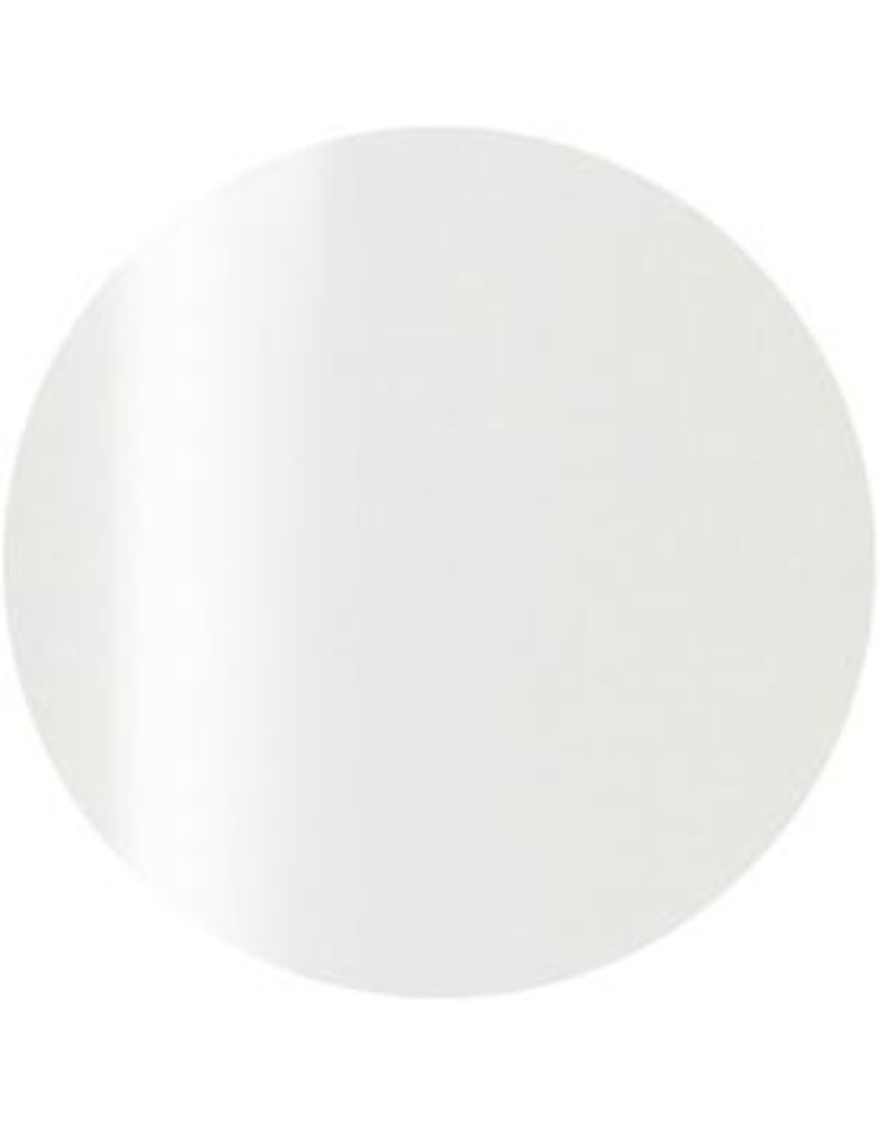 ageha Ageha Cosmetic Color #100 Pure White