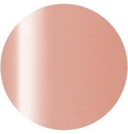 ageha Ageha Cosme Color #103 Apricot Nude