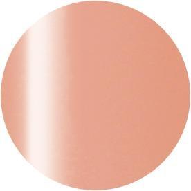 ageha Ageha Cosme Color #104 Fresh Nude